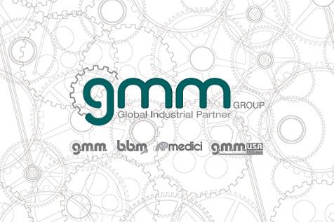 GMM Group, buoni risultati nel 2018