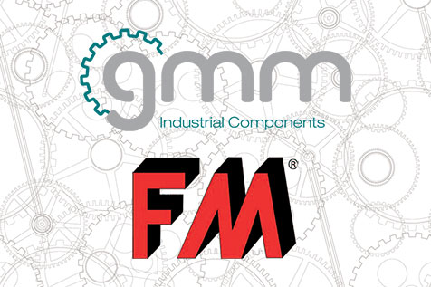 Gmm group e FM partner di Fondovalle