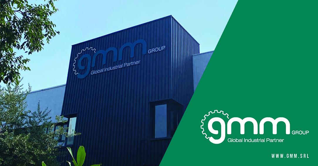 Nuovo progetto green di Gmm Group per Florim Ceramiche